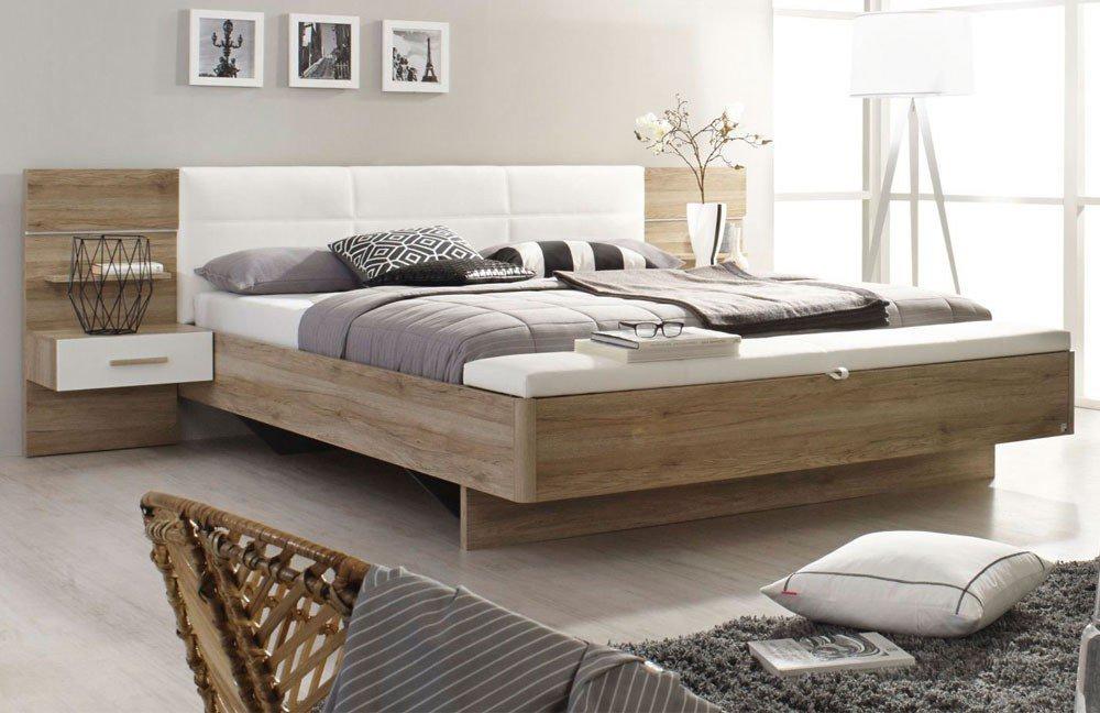 rauch mosbach schlafzimmer set m bel letz ihr online shop. Black Bedroom Furniture Sets. Home Design Ideas