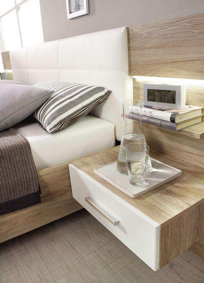 Rauch Mosbach Schlafzimmer-Set | Möbel Letz - Ihr Online-Shop