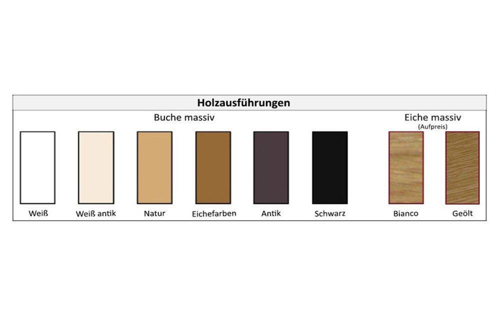 sit more amrum polstergarnitur beige m bel letz ihr. Black Bedroom Furniture Sets. Home Design Ideas