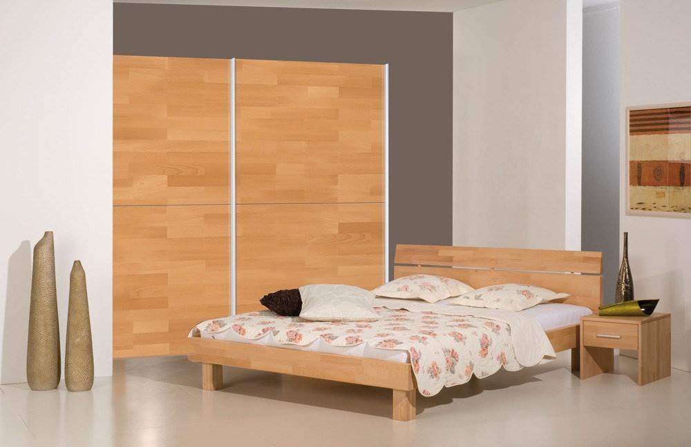 modular venezia torino schlafzimmer buche m bel letz ihr online shop. Black Bedroom Furniture Sets. Home Design Ideas