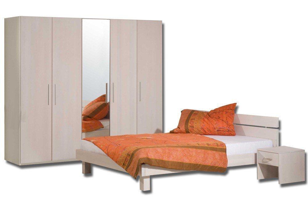 modular luca torino schlafzimmer m bel letz ihr online shop. Black Bedroom Furniture Sets. Home Design Ideas