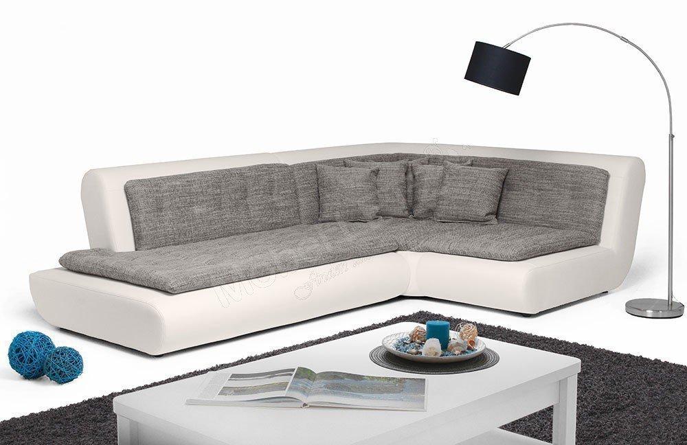 New Look Polstermöbel | Möbel Letz - Ihr Online-Shop