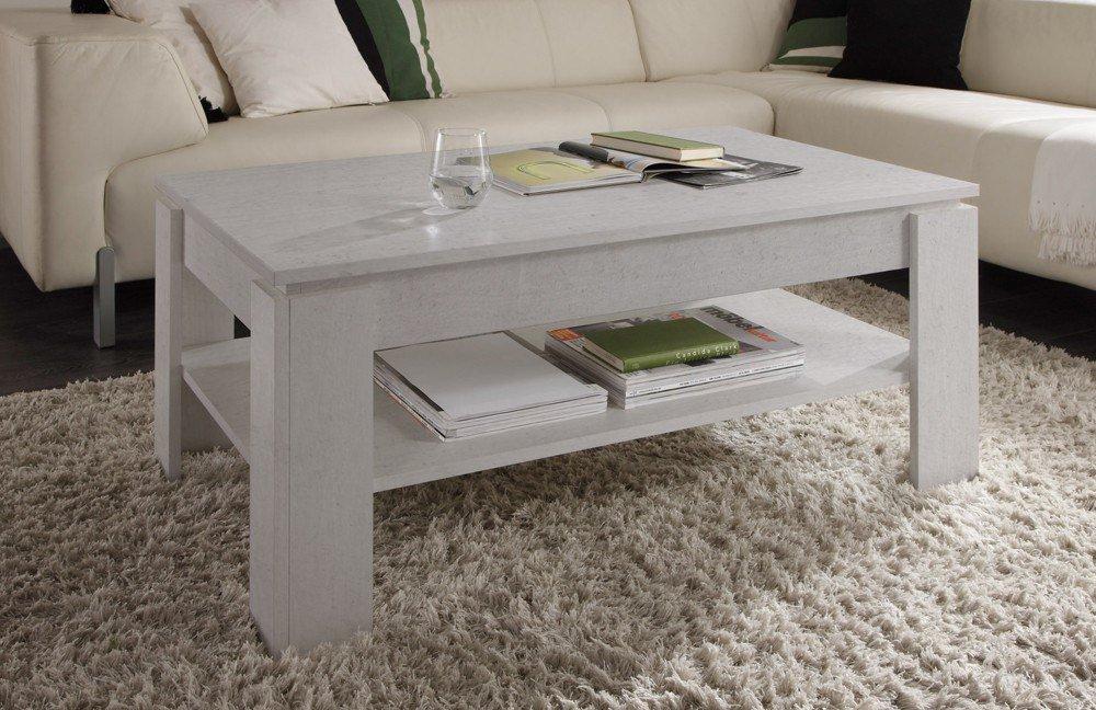 trendteam couchtisch 1100 112 34 beton m bel letz ihr online shop. Black Bedroom Furniture Sets. Home Design Ideas