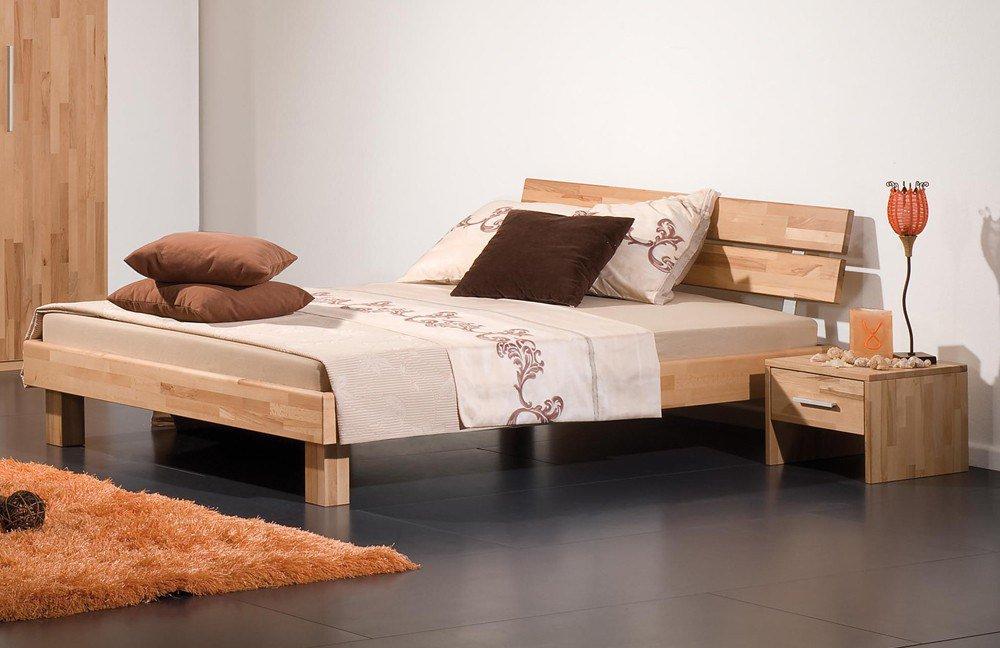 Modular Primolar Luca Varese Schlafzimmer Set Mobel Letz Ihr
