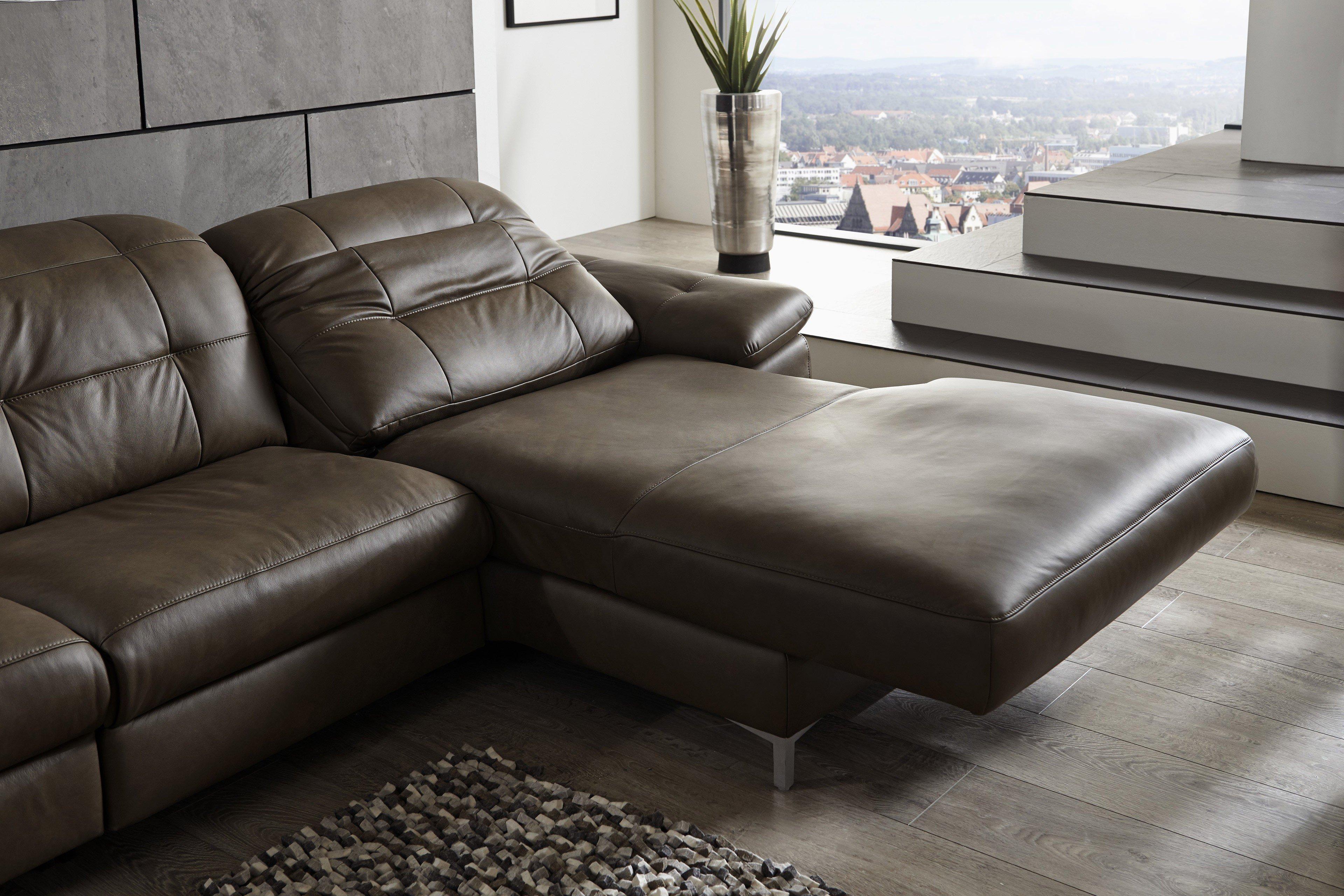 sofa polinova best frey wohnen cham rume wohnzimmer sofas couches indianal polinova gnstiger. Black Bedroom Furniture Sets. Home Design Ideas