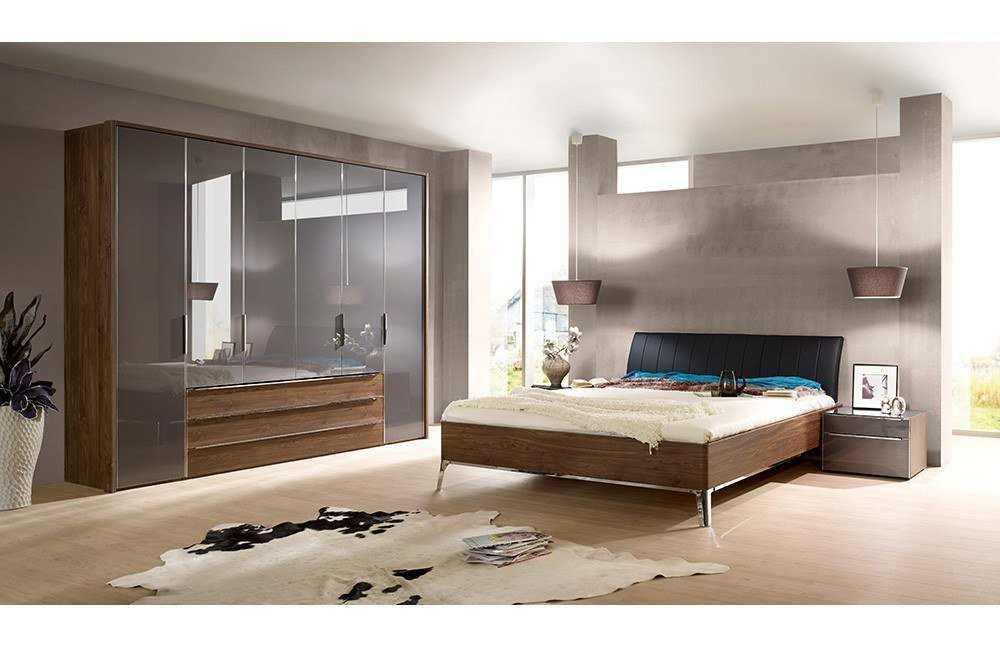 nolte schlafzimmer horizont 10500 sonyo alegro m bel letz ihr online shop. Black Bedroom Furniture Sets. Home Design Ideas