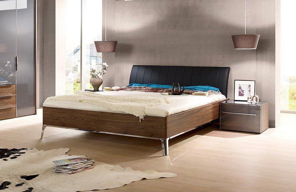 Nolte Schlafzimmer Horizont 10500/ Sonyo/ Alegro | Möbel Letz - Ihr ...