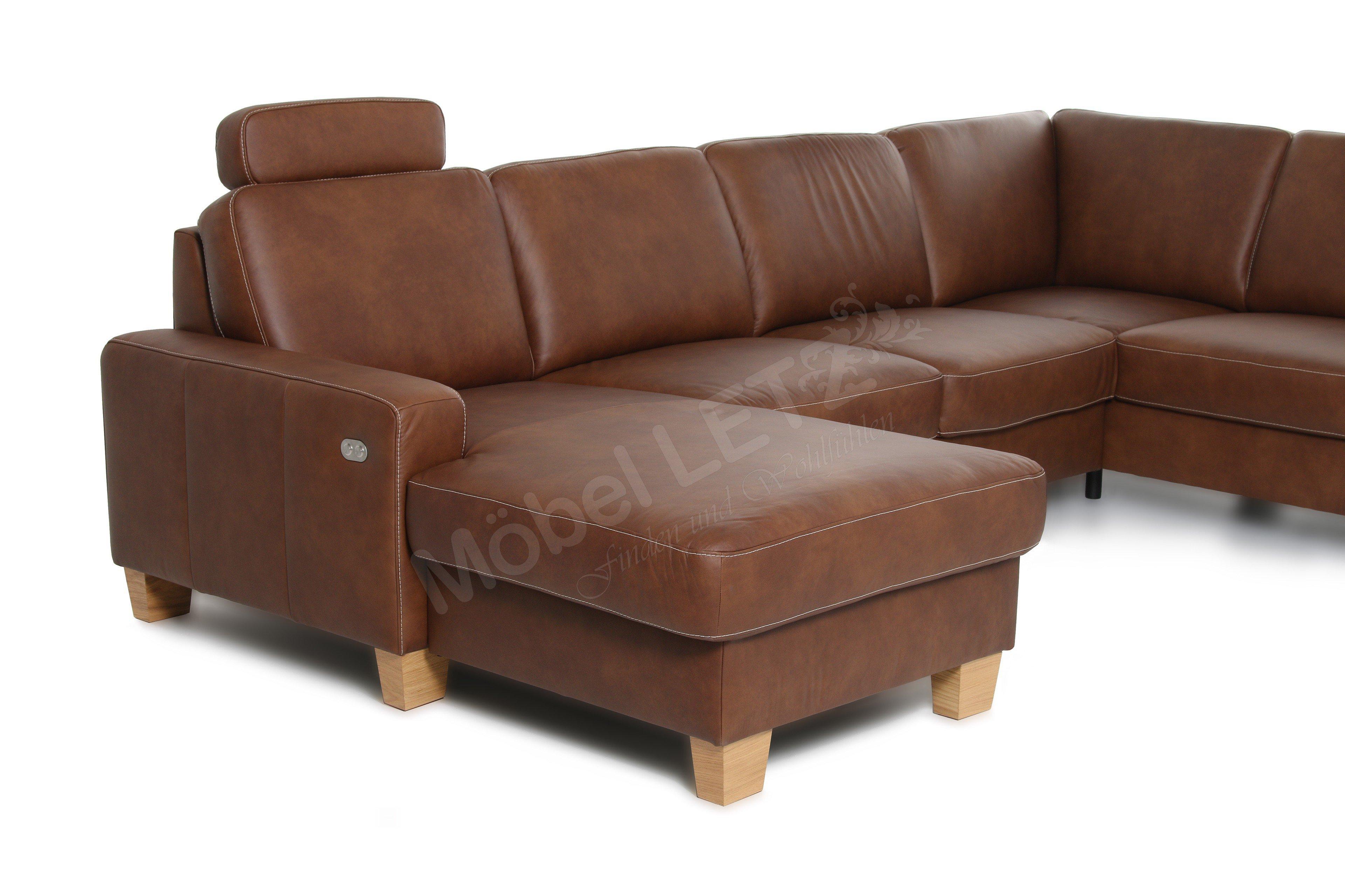 ausgezeichnet kaps polsterm bel bilder die kinderzimmer. Black Bedroom Furniture Sets. Home Design Ideas