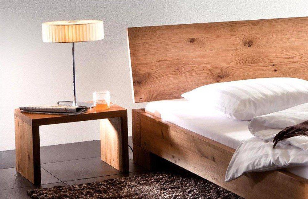 hasena oak wild osta nachtkonsole eiche m bel letz ihr online shop. Black Bedroom Furniture Sets. Home Design Ideas