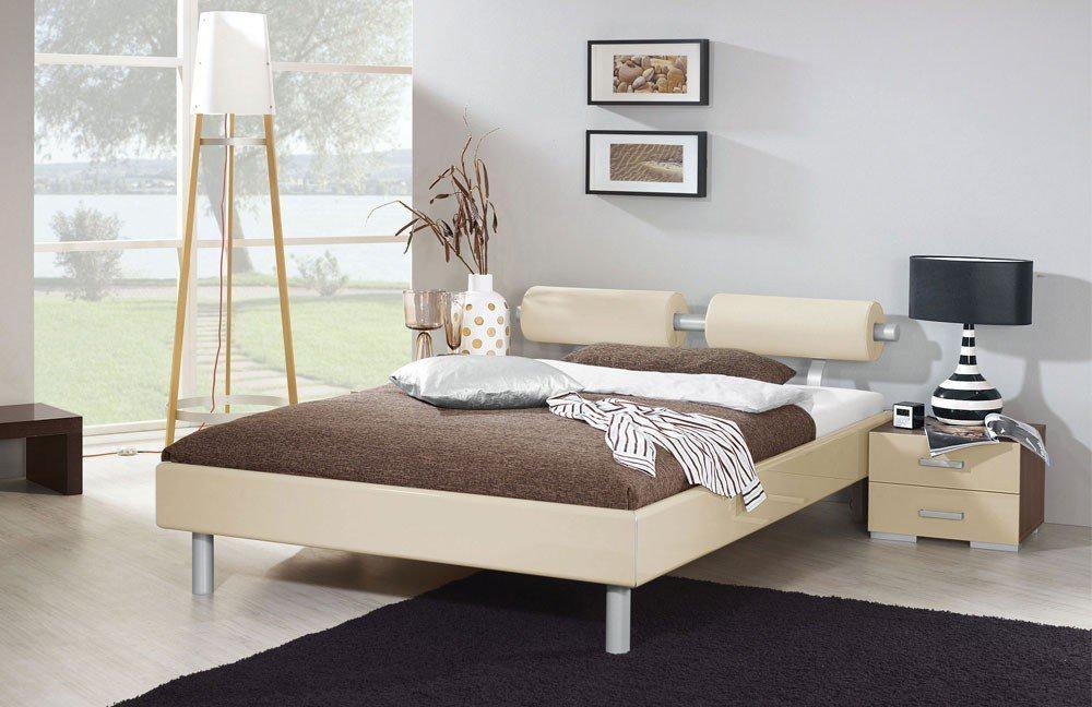 rauch mavi plus bett kopfteilpolster m bel letz ihr online shop. Black Bedroom Furniture Sets. Home Design Ideas