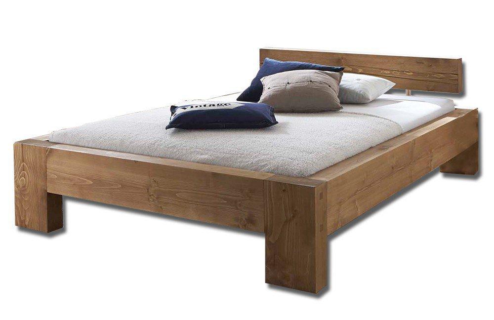 kollektion letz armina fichte kiefer m bel letz ihr. Black Bedroom Furniture Sets. Home Design Ideas