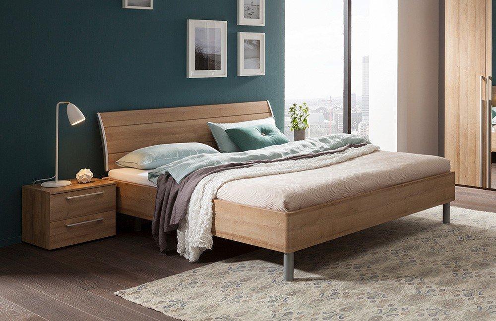 Nolte Schlafzimmer Columbus/ Sonyo/ Alegro | Möbel Letz - Ihr Online ...
