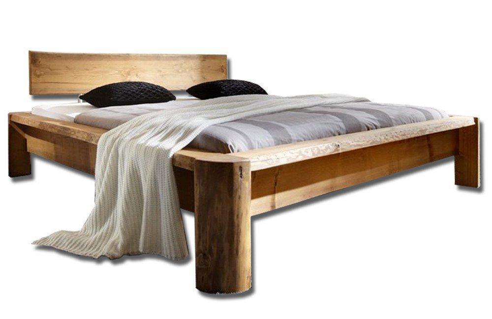 kollektion letz isalie fichte kiefer m bel letz ihr online shop. Black Bedroom Furniture Sets. Home Design Ideas