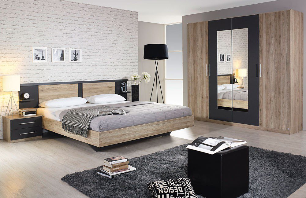 kuchen kaufen traunstein beliebte rezepte von urlaub kuchen foto blog. Black Bedroom Furniture Sets. Home Design Ideas