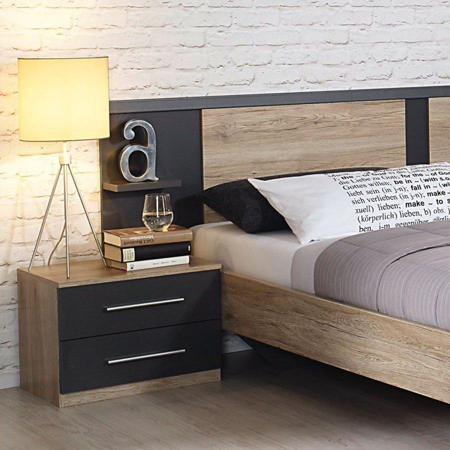 Schlafzimmer planer designer schlafsofas ikea schlafzimmer braun bettw sche mit herzen - Schlafzimmerplaner 3d ...