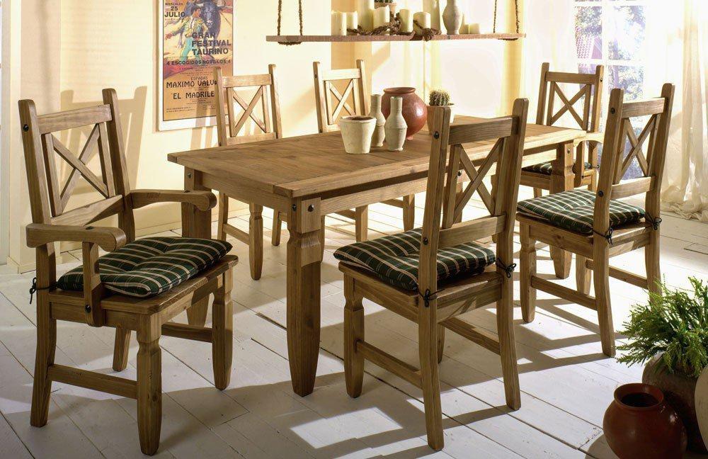 mbel tisch awesome tisch with mbel tisch elegant tisch esstische kernbuche tags wood design. Black Bedroom Furniture Sets. Home Design Ideas