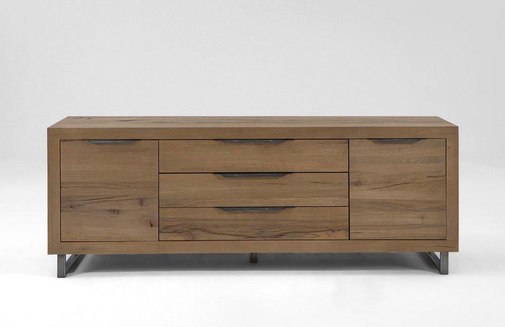 billige m bler online shop beste design. Black Bedroom Furniture Sets. Home Design Ideas