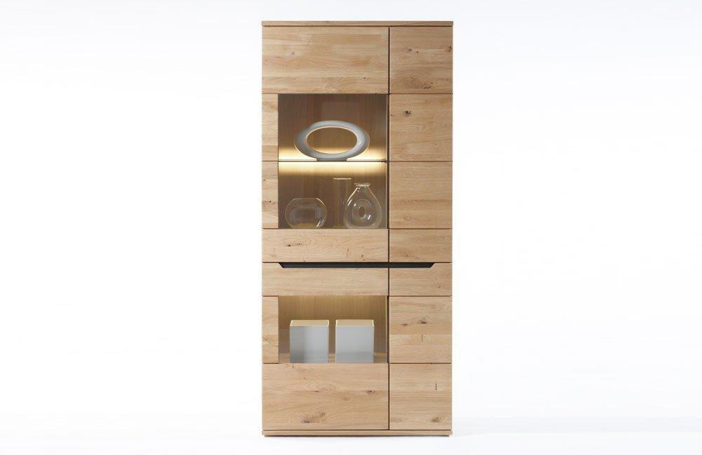 Decker Wohnwände | Möbel Letz - Ihr Online-Shop