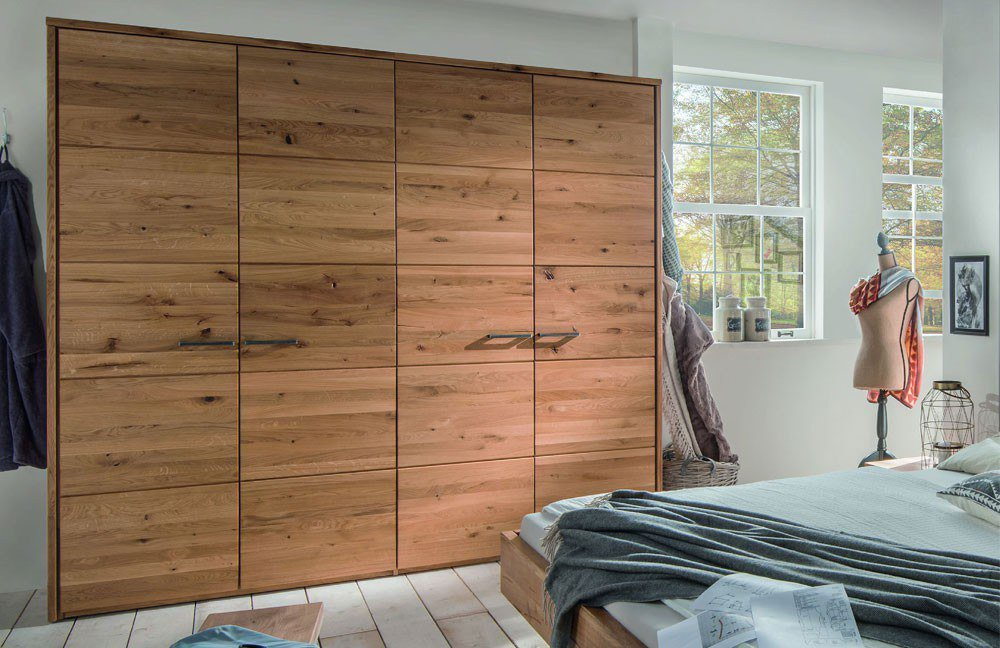 m h system f schrank wildeiche massiv m bel letz ihr online shop. Black Bedroom Furniture Sets. Home Design Ideas