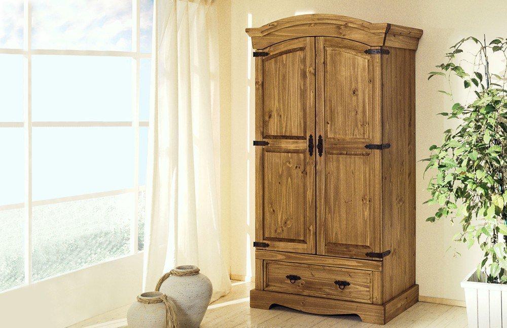 dielen schrank 17 best ideas about dielenschrank on. Black Bedroom Furniture Sets. Home Design Ideas
