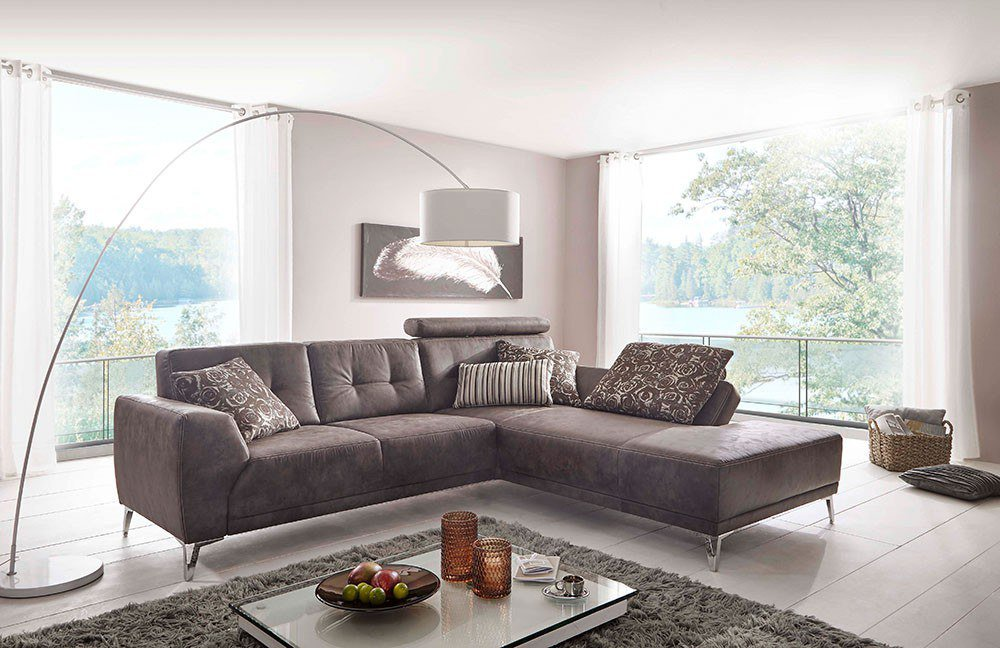 Fein Individuelle Gestaltung Dallas Galerie - Benutzerdefinierte ...