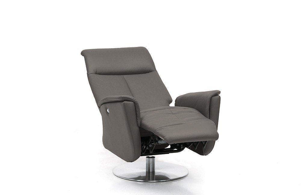 skandinavische m bel svante ruhesessel in grau m bel. Black Bedroom Furniture Sets. Home Design Ideas