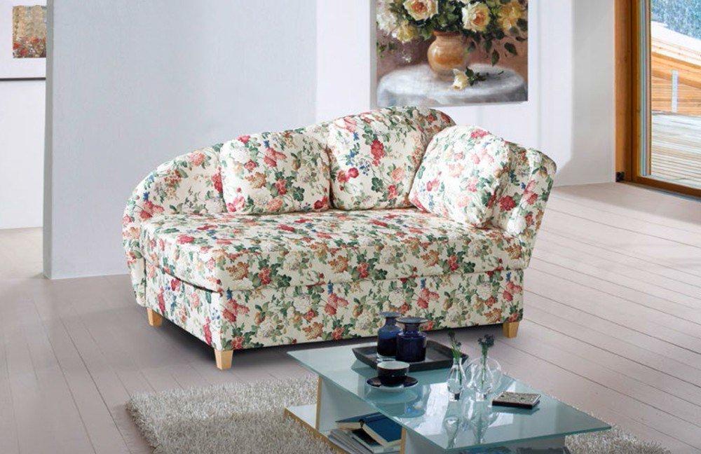 restyl sandra einzelliege gebl mt mit bettkasten m bel letz ihr online shop. Black Bedroom Furniture Sets. Home Design Ideas