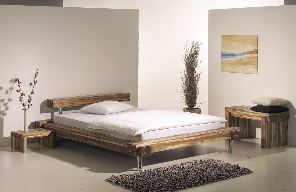 betten online bestellen schweiz sch ne heimat. Black Bedroom Furniture Sets. Home Design Ideas
