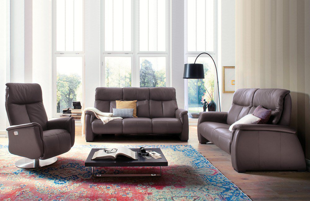 neues interieur skandinavisches sofa pic. Black Bedroom Furniture Sets. Home Design Ideas