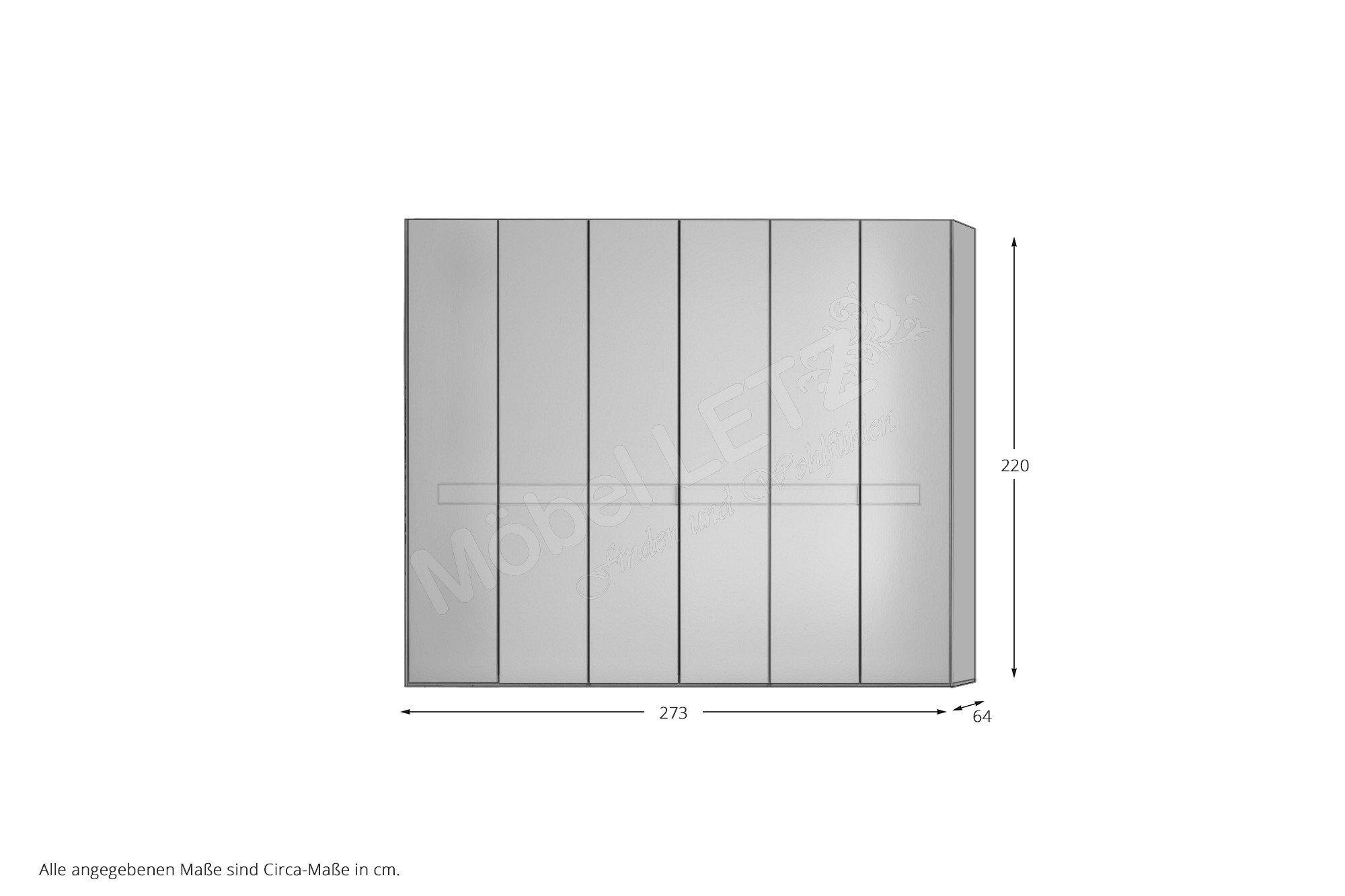 morassutti senzatempo tape flat m bel letz ihr online shop. Black Bedroom Furniture Sets. Home Design Ideas