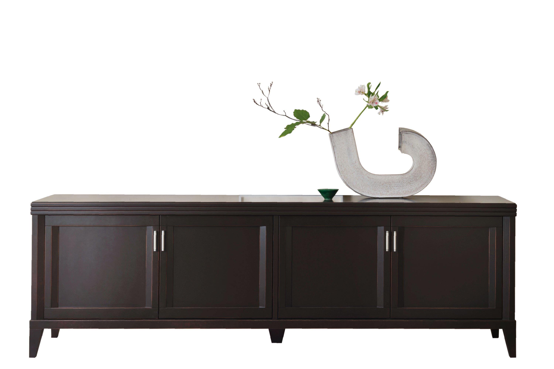 selva timeless kommode eliza 7386 braun vintage m bel letz ihr online shop. Black Bedroom Furniture Sets. Home Design Ideas