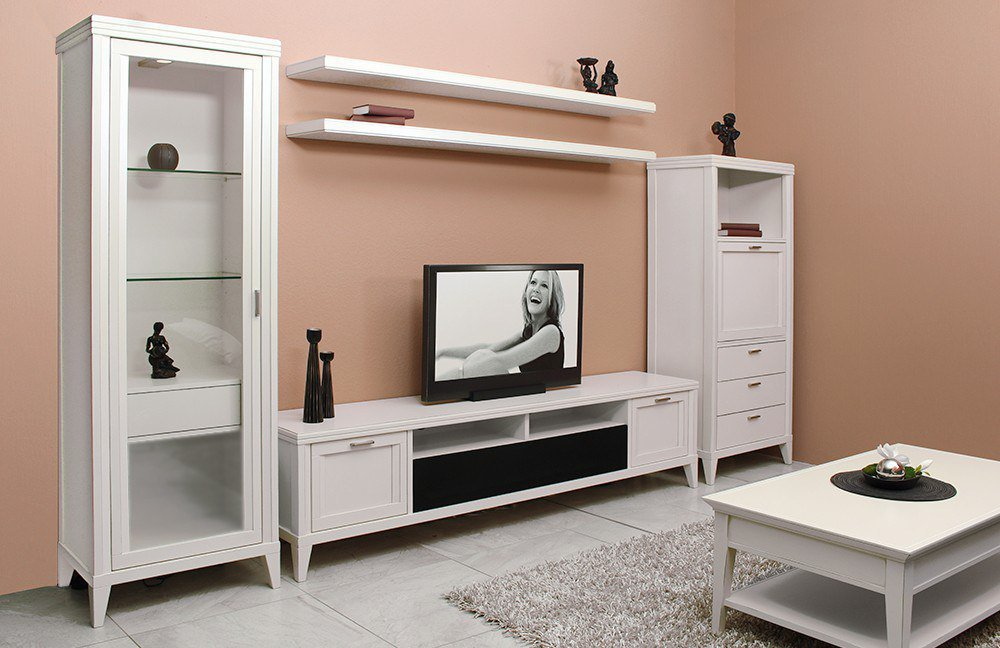 selva mbel preise excellent tolle selva mbel preise csm. Black Bedroom Furniture Sets. Home Design Ideas