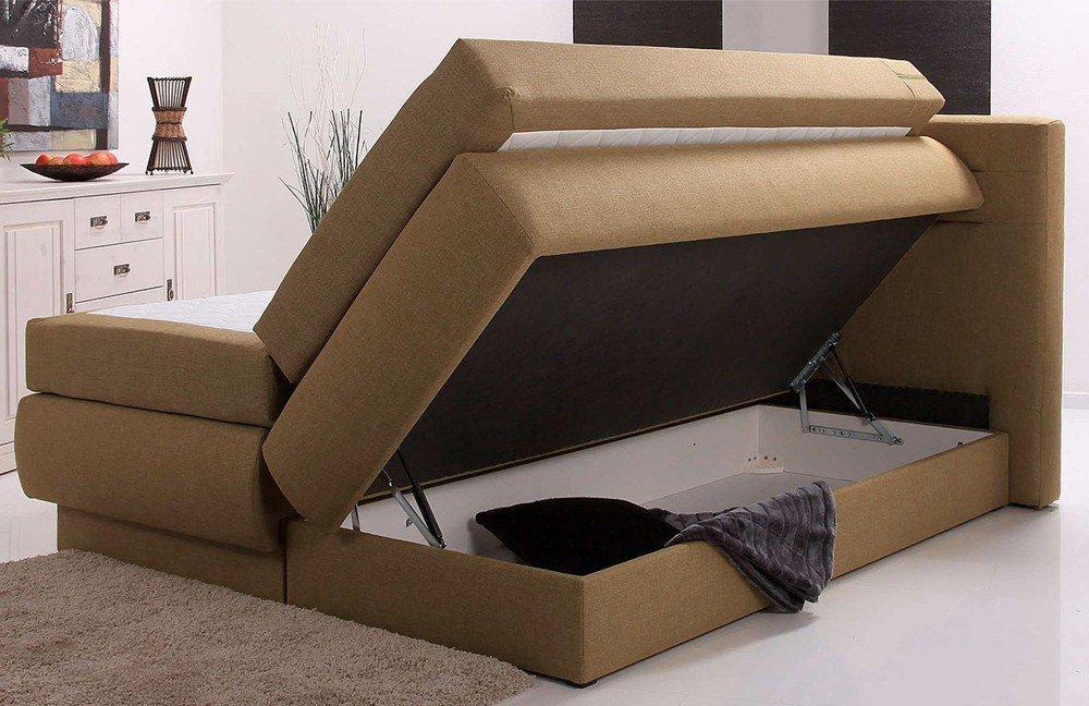 mit bettkasten interesting bett mit bettkasten alpa ravo with mit bettkasten excellent ruf. Black Bedroom Furniture Sets. Home Design Ideas
