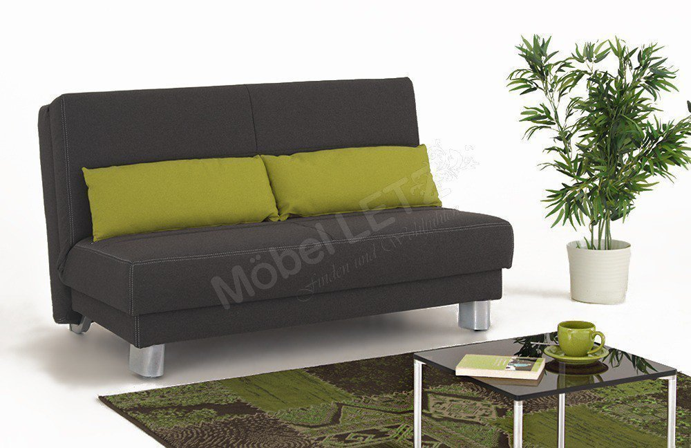 schlafsofa nach vorn ausziehbar elegant schlafsofas with schlafsofa nach vorn ausziehbar. Black Bedroom Furniture Sets. Home Design Ideas
