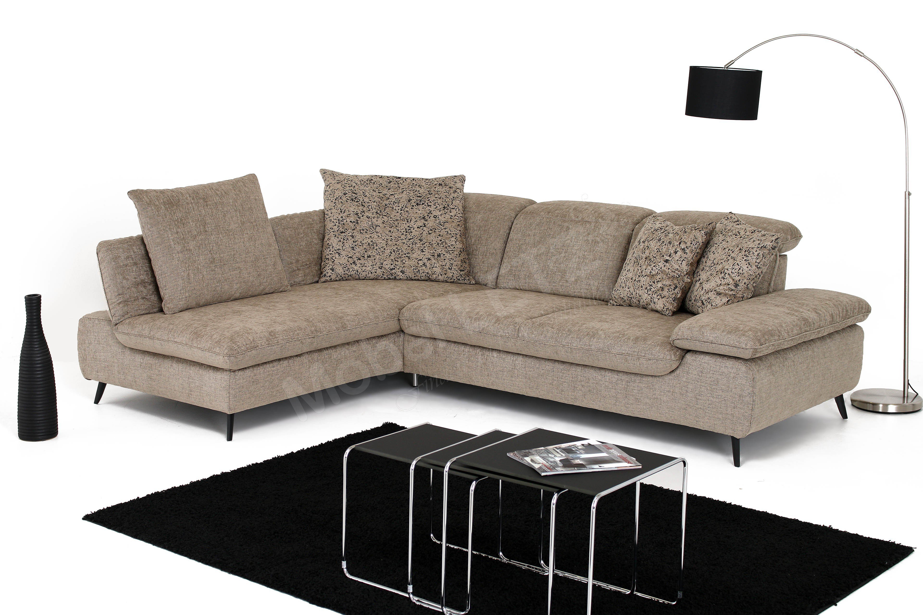 K+W Polstermöbel   Möbel Letz - Ihr Online-Shop