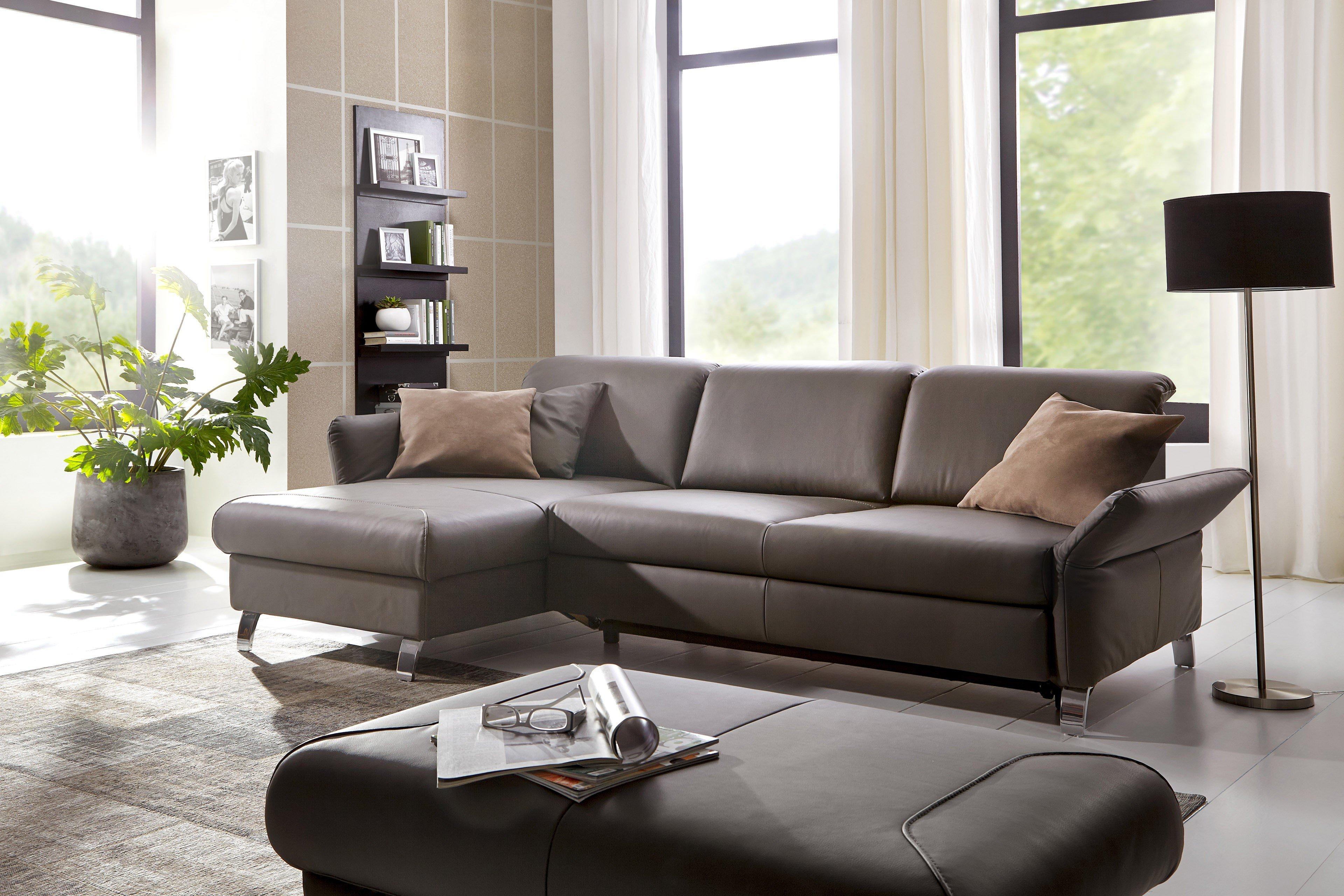 polsterm bel leder f rben neuesten design kollektionen f r die familien. Black Bedroom Furniture Sets. Home Design Ideas