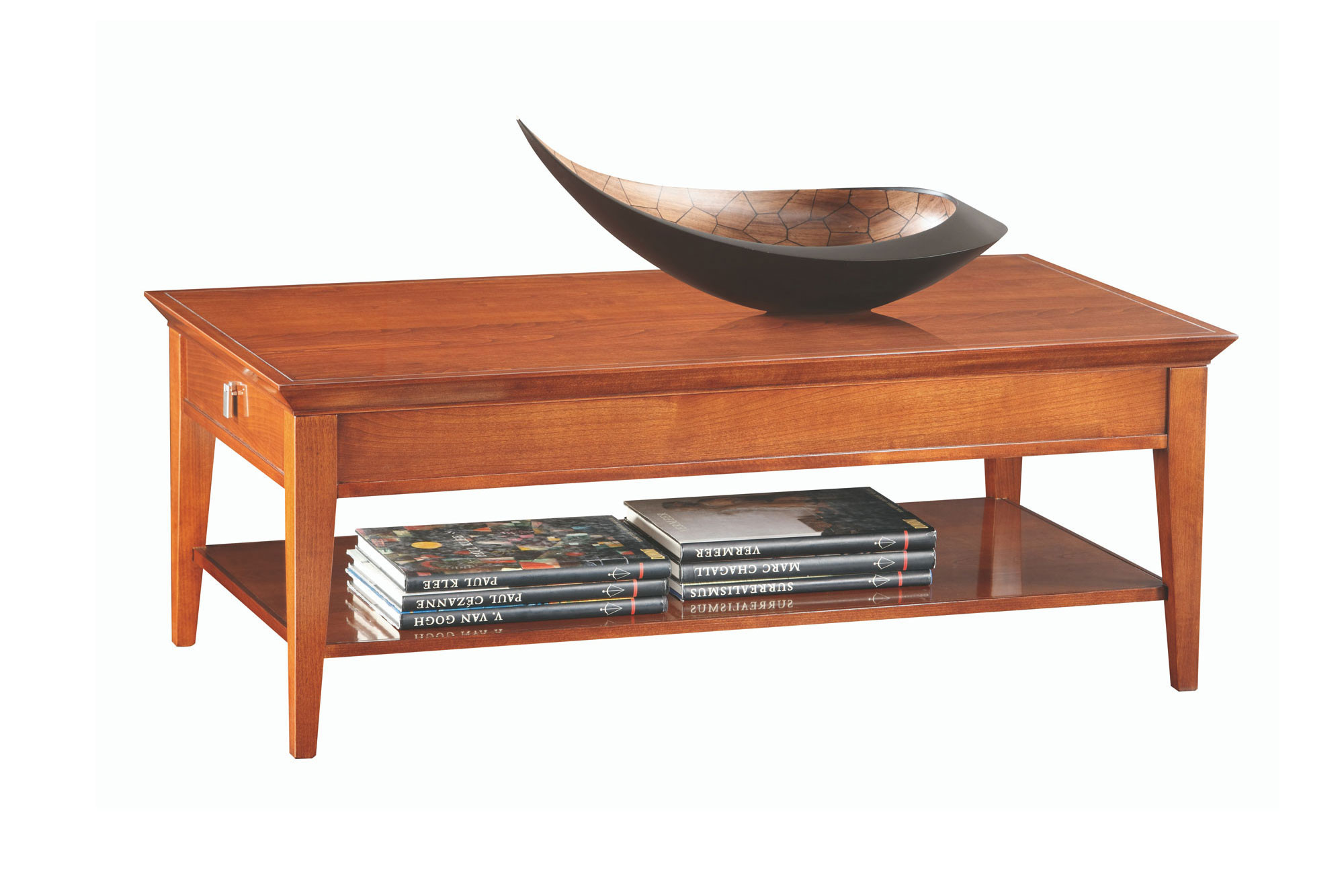Selva Couchtische Möbel Letz Ihr Online Shop