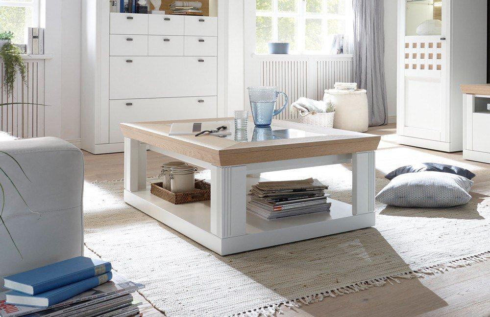 couchtisch bolero 7707 von lmie m bel letz ihr online shop. Black Bedroom Furniture Sets. Home Design Ideas