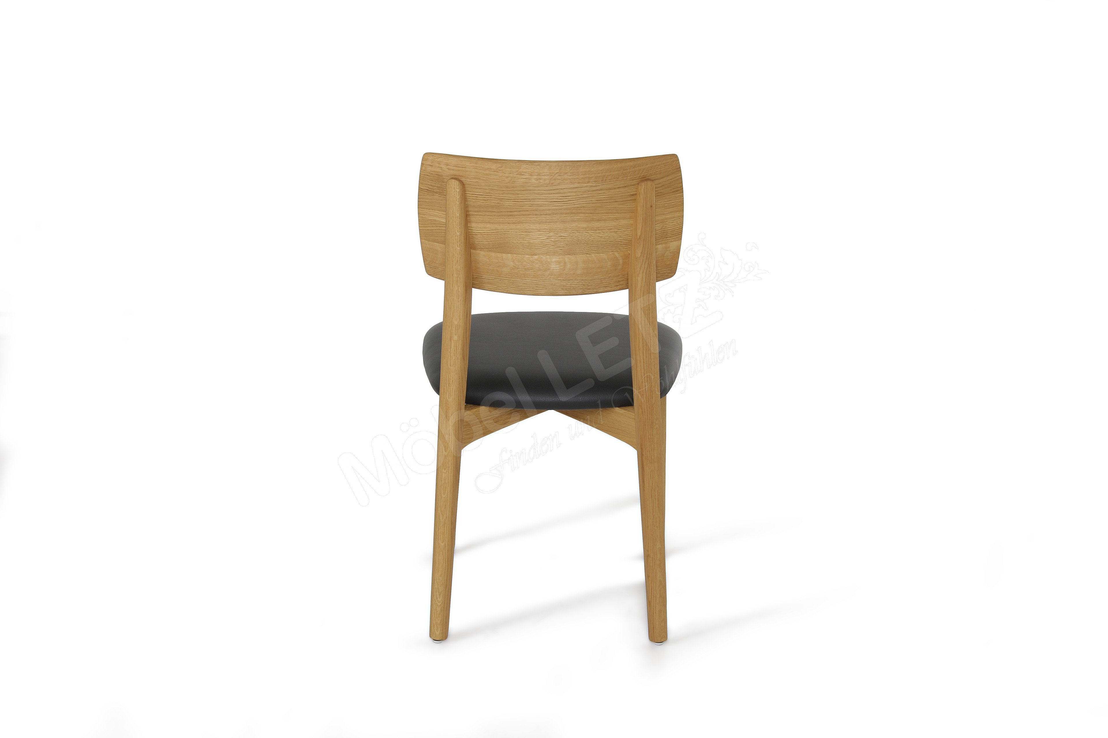 stuhl mia aus der kollektion s kultur von w stmann m bel letz ihr online shop. Black Bedroom Furniture Sets. Home Design Ideas