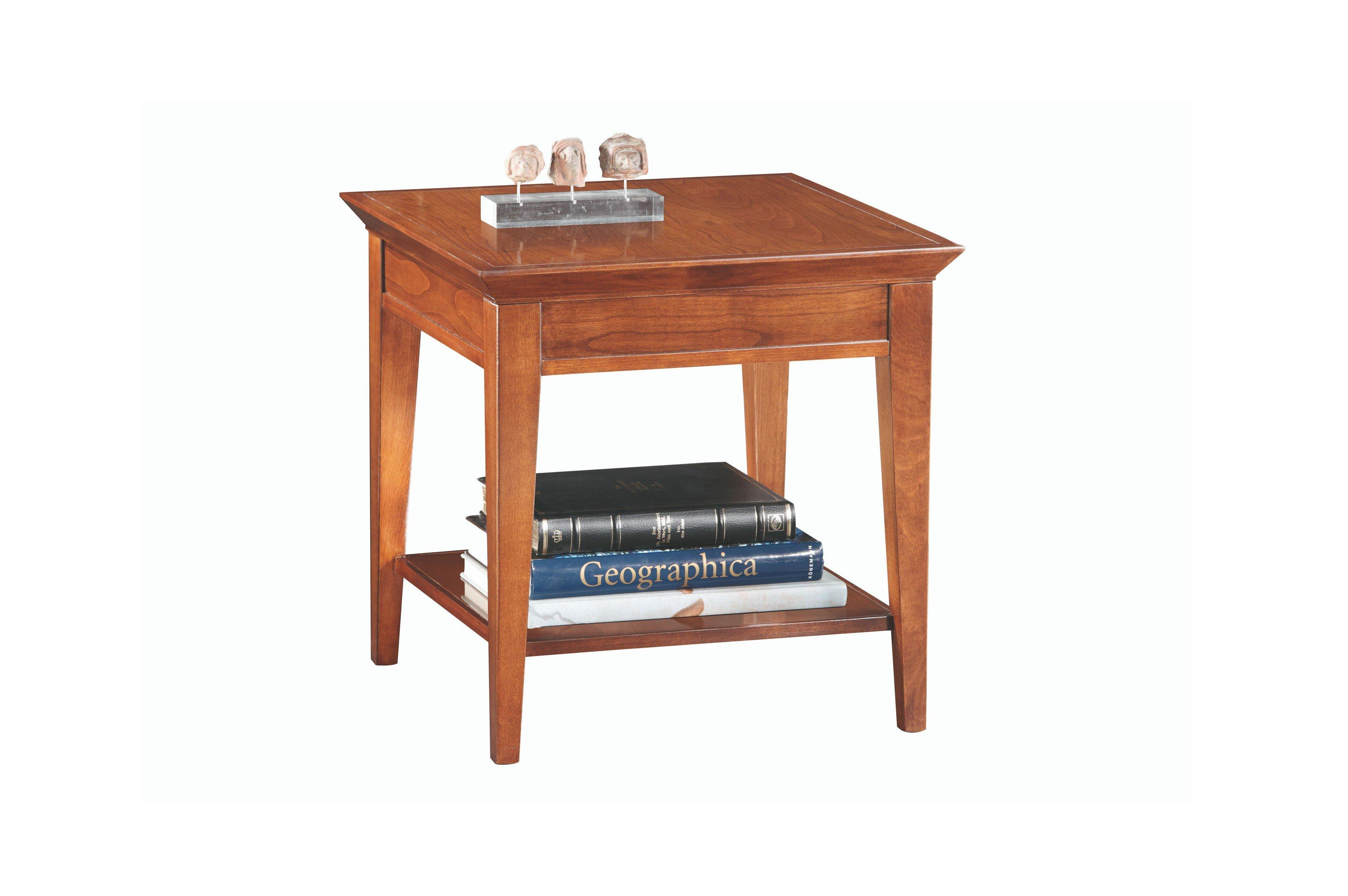 couchtisch selva sophia 3409 kirschbaumfarbig m bel letz. Black Bedroom Furniture Sets. Home Design Ideas