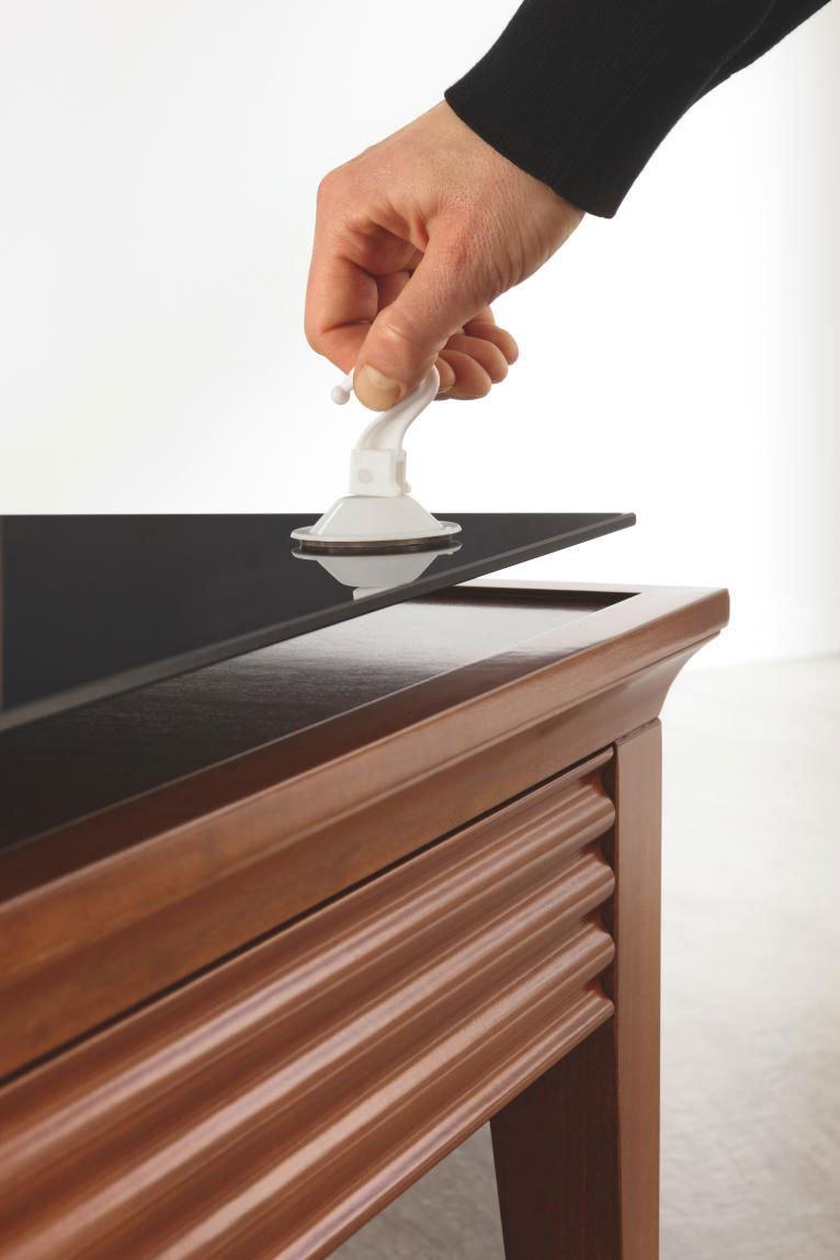 couchtisch selva luna 3234 kirschbaum m bel letz ihr online shop. Black Bedroom Furniture Sets. Home Design Ideas