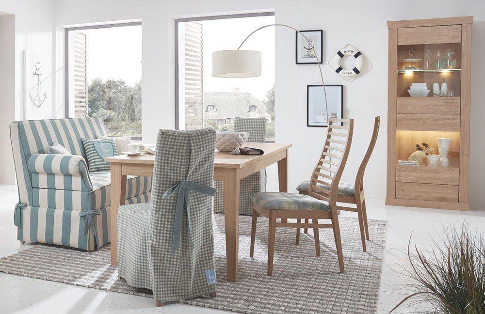 esszimmer sylt variante 1 von schr der wohnm bel m bel letz ihr online shop. Black Bedroom Furniture Sets. Home Design Ideas