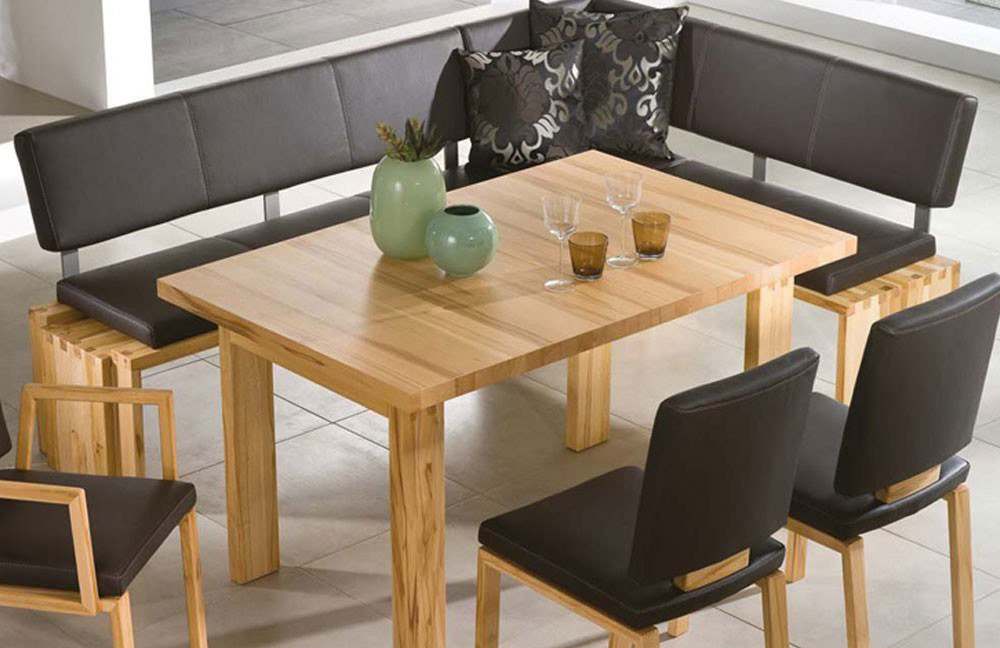 Kw Formidable Home Collection Eckbank Monza Karmen Möbel Letz