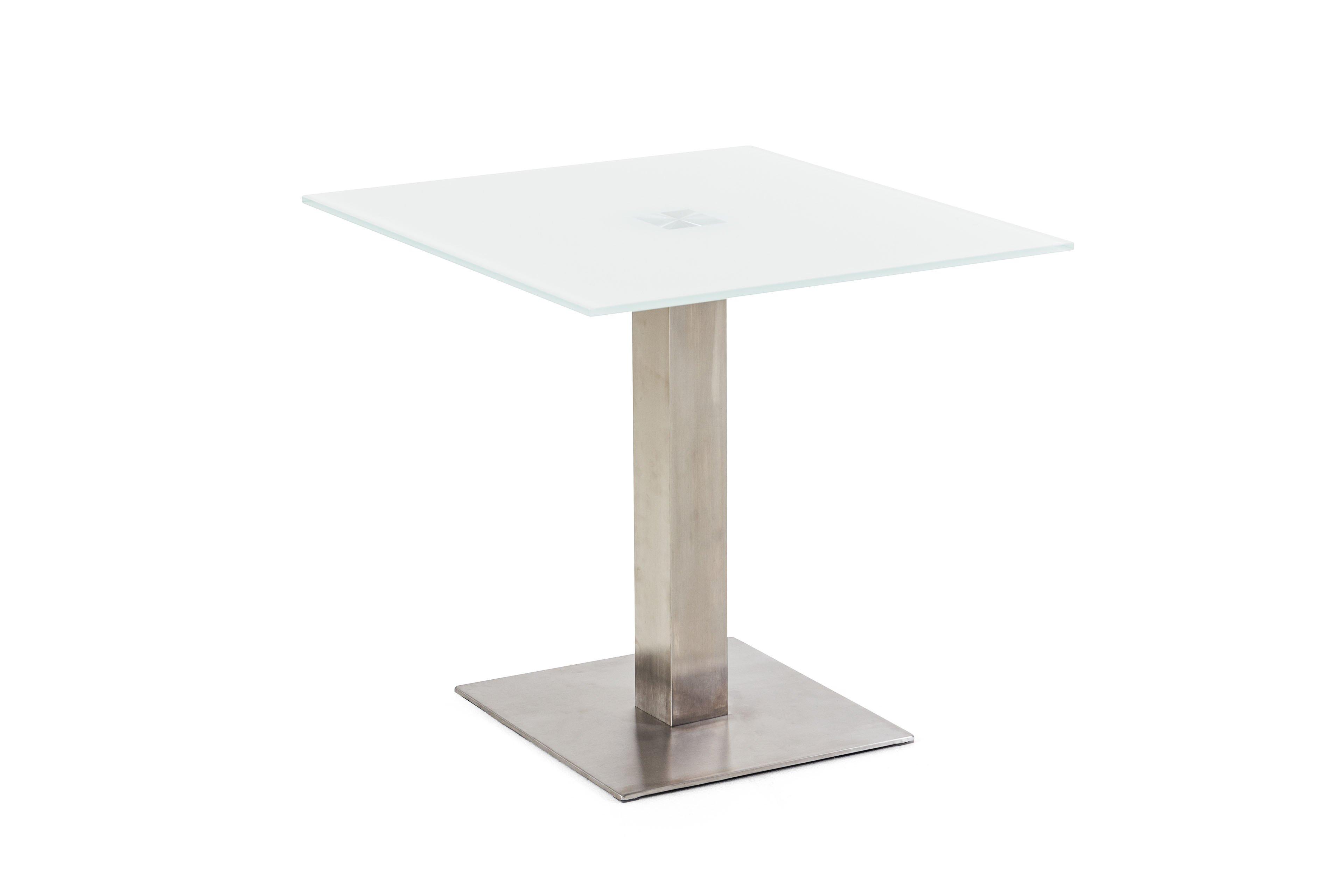 bartisch nova marquita white von mwa aktuell m bel letz ihr online shop. Black Bedroom Furniture Sets. Home Design Ideas