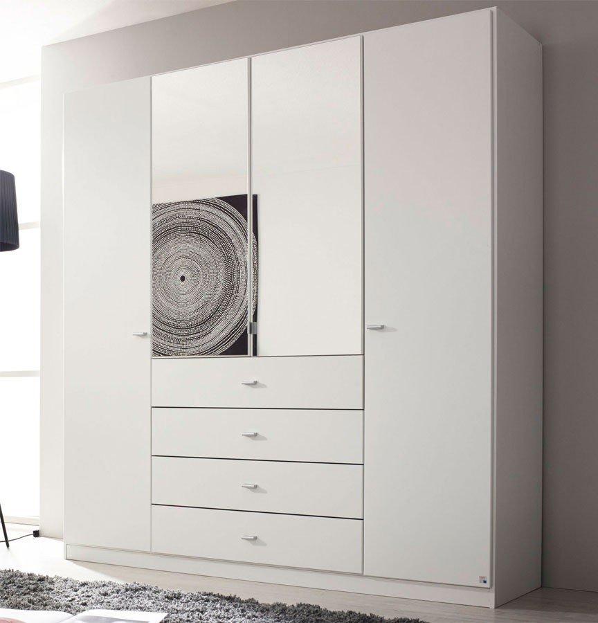 rauch sinsheim schrank alpinwei m bel letz ihr online shop. Black Bedroom Furniture Sets. Home Design Ideas