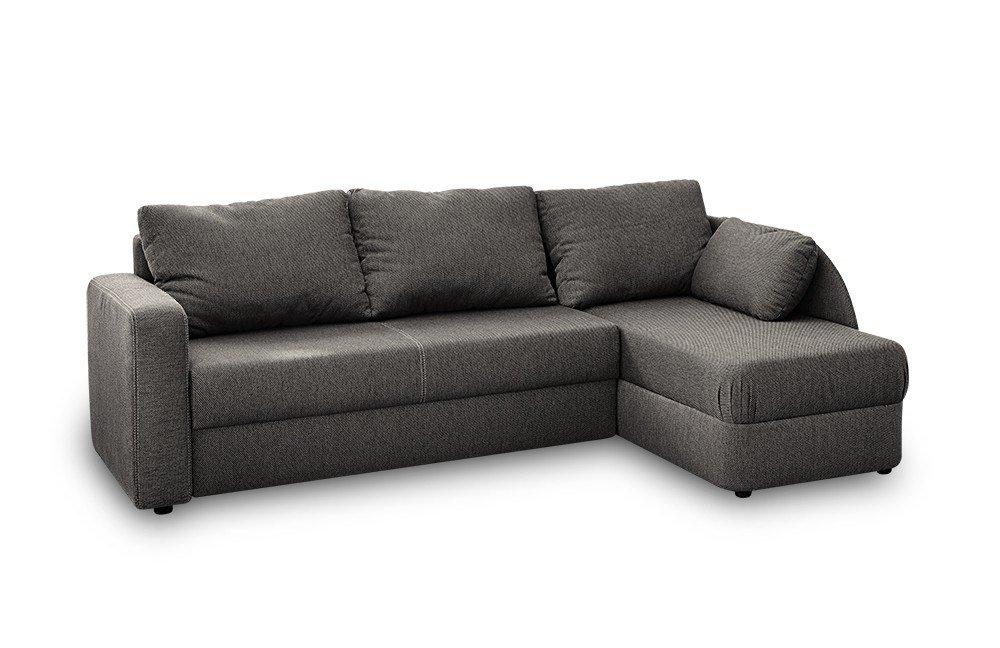 jockenh fer capri ecksofa braun m bel letz ihr online shop. Black Bedroom Furniture Sets. Home Design Ideas
