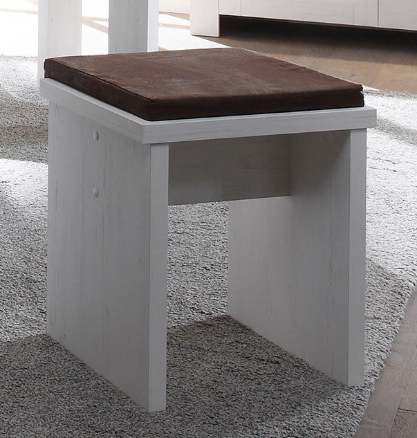 Country Von Mäusbacher   Esszimmer Pinie/ Stirling Oak