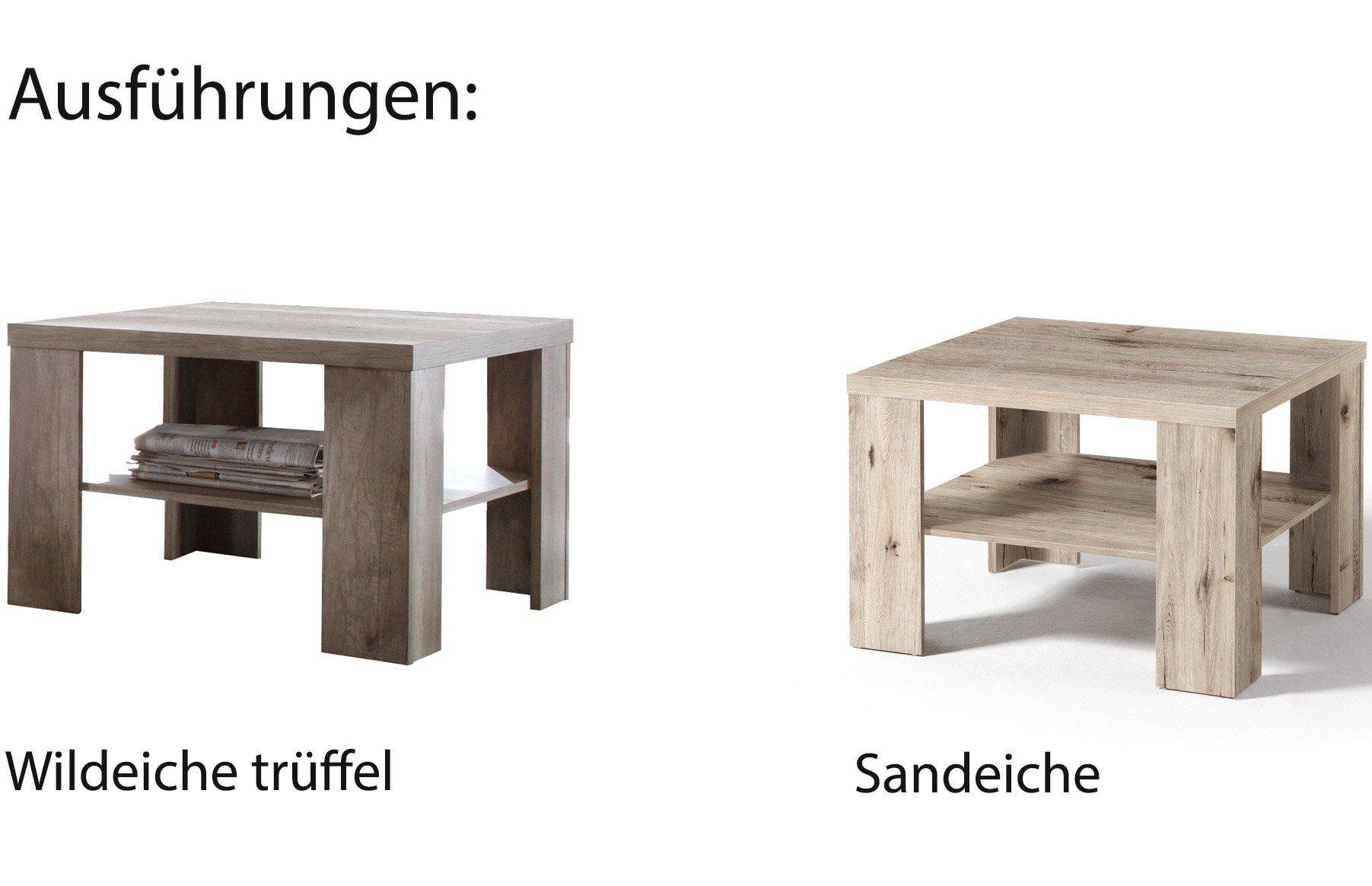 beistelltisch couchtisch matti von m usbacher in. Black Bedroom Furniture Sets. Home Design Ideas