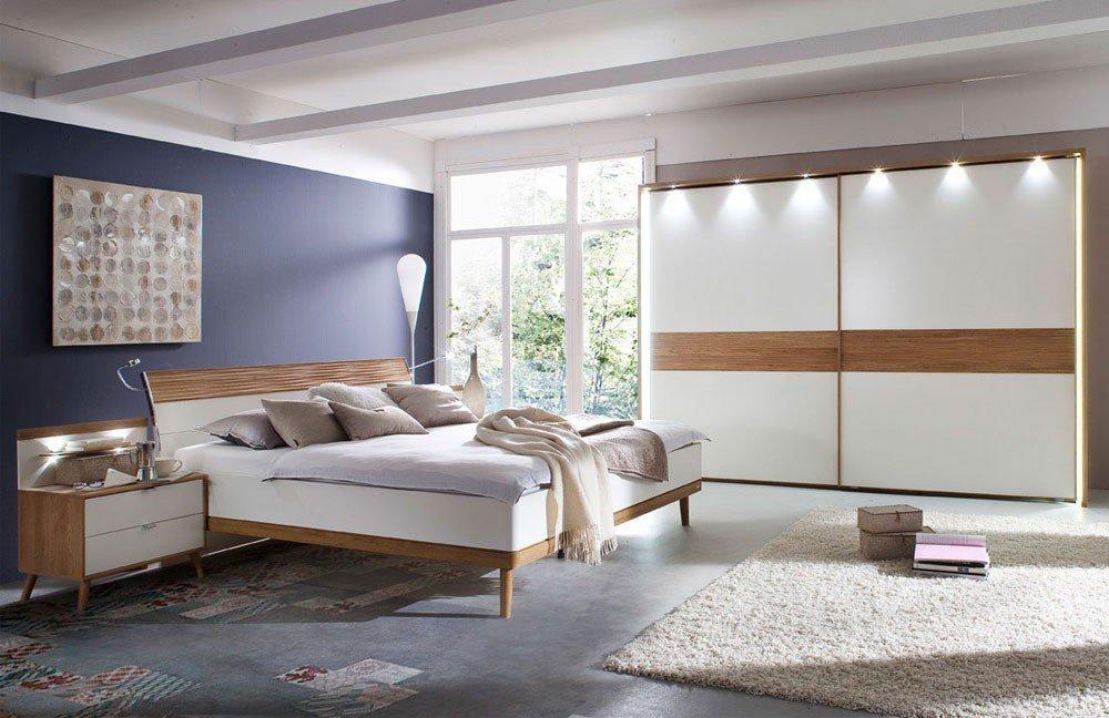 Casada cottage landhausstil m bel letz ihr online shop - Schlafzimmer casada ...