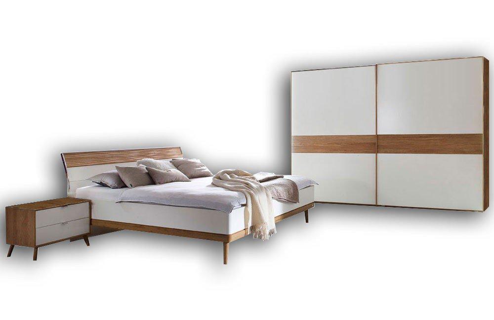 Casada Cottage Landhausstil | Möbel Letz - Ihr Online-Shop